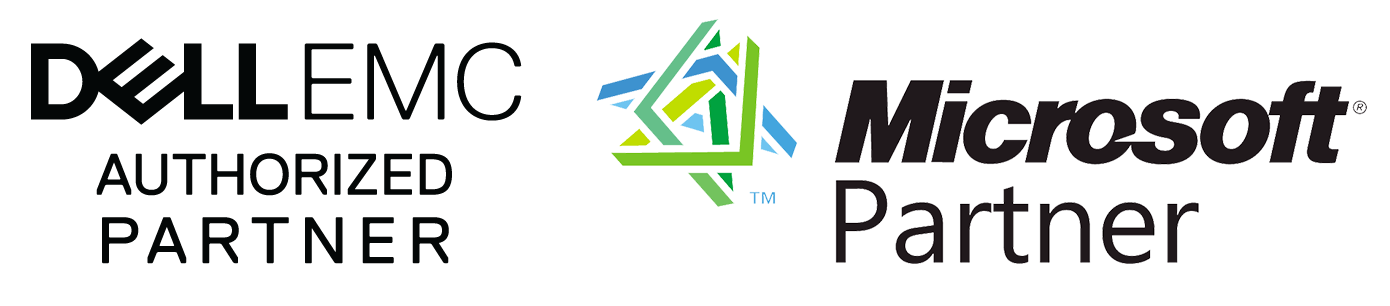 Texnotopia partner